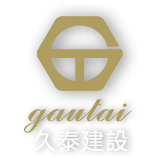 Logo - gautai